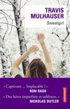 Livres - Sweetgirl