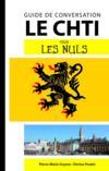 Livres - Le ch'ti pour les nuls (2e édition)
