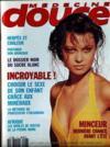 Presse - Medecine Douce N°113 du 01/06/1991