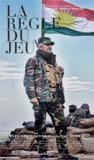 Livres - REVUE LA REGLE DU JEU N.64 ; vvec les Kurdes plus que jamais