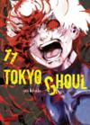 Livres - Tokyo ghoul t.11