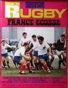 Presse - Miroir Du Rugby N°89 du 01/01/1969