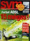 Presse - Svm Science Et Vie Micro N°231 du 01/11/2004