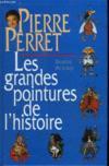 Livres - Les Grandes Pointures De L'Histoire
