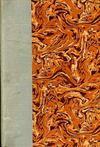 REVUE HISTORIQUE ET ARCHÉOLOGIQUE DU MAINE Tome 6 (2ème sem. 1879).