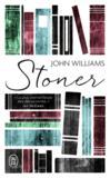Livres - Stoner