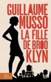 Livres - La fille de Brooklyn