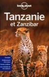 Livres - Tanzanie et Zanzibar (3e édition)