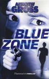 Livres - Blue zone