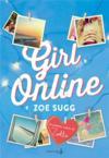 Livres - Girl online T.1