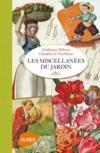 Livres - Les miscellanées du jardin