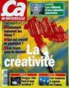Presse - Ca M'Interesse N°150 du 01/08/1993