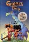 Livres - Gnomes de Troy T.1 ; humour rural