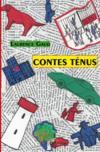 Livres - Contes Tenus