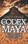 Livres - Codex Maya