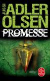 Livres - Promesse