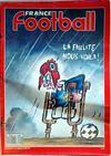 Presse - France Football N°2240 du 14/03/1989