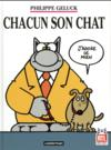 Livres - Le Chat T.21 ; chacun son chat