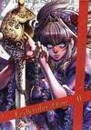Livres - Le chevalier d'Eon t.2