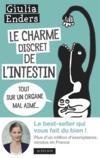 Livres - Le charme discret de l'intestin ; tout sur un organe mal aimé...
