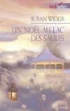 Livres - Un Noël au lac des saules