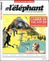 Livres - L'ELEPHANT HORS-SERIE N.4 ; jeux de culture générale