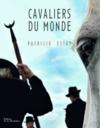 Livres - Cavaliers du Monde