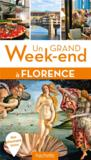 Livres - Un Grand Week-End ; Florence