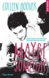 Livres - Maybe someday