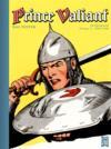 Prince Valiant ; intégrale t.5 ; 1945-1946