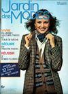 Presse - Jardin Des Modes N°5 du 01/09/1977