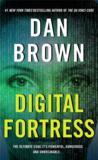 Livres - Digital Fortress ; A Thriller