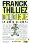 Livres - Double je