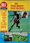 Presse - But N°744 du 18/08/1978