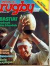 Presse - Miroir Du Rugby N°196 du 10/02/1978
