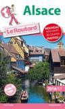 Alsace ; Vosges (édition 2016/2017)