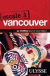 Livres - Escale à Vancouver
