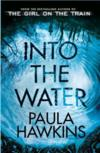 Livres - Into the Water