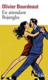 Livres - En attendant Bojangles