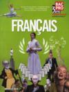 Livres - Français ; terminale professionnelle bac pro 3 ans ; livre de l'élève