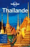 Livres - Thaïlande (11e édition)