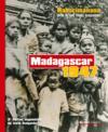 Livres - Madagascar 1947 (2e édition)