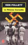 Livres - Le réseau Corneille