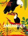 Livres - CITRUS N.6 ; Amériques