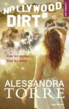 Livres - Hollywood dirt