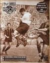 Presse - But Et Club - Le Miroir Des Sports N°350 du 19/05/1952