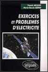 Exercices Et Problemes D'Electricite