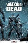 Livres - Walking dead T.1 ; passé décomposé
