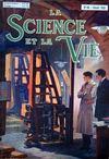 Presse - Science Et Vie N°68 du 01/02/1923