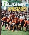 Presse - Miroir Du Rugby N°97 du 01/10/1969